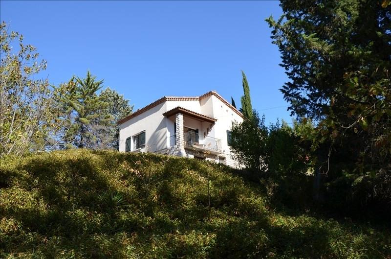 Vente maison / villa Vallon pont d arc 220000€ - Photo 2