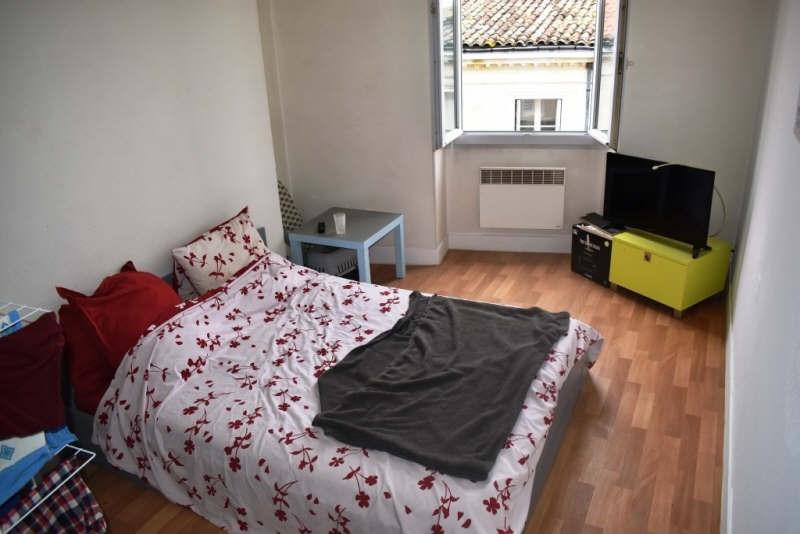 Location appartement Bordeaux 655€ CC - Photo 4