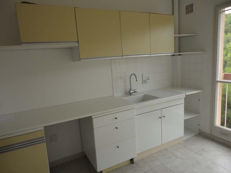 Rental apartment La valette du var 880€ CC - Picture 7