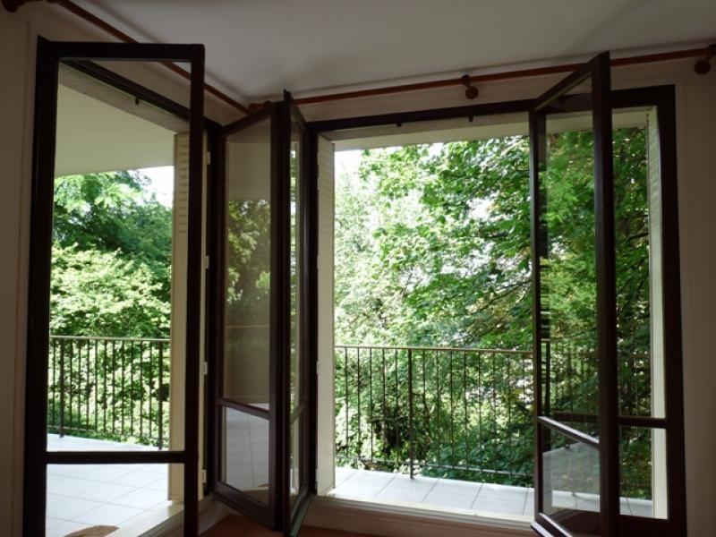 Vente appartement Villennes sur seine 325000€ - Photo 9