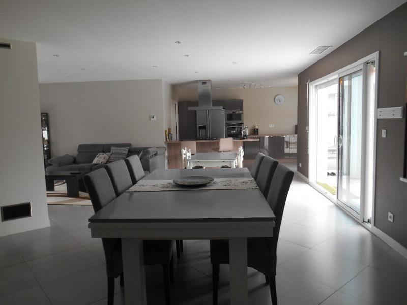 Vente maison / villa La brede 412000€ - Photo 6