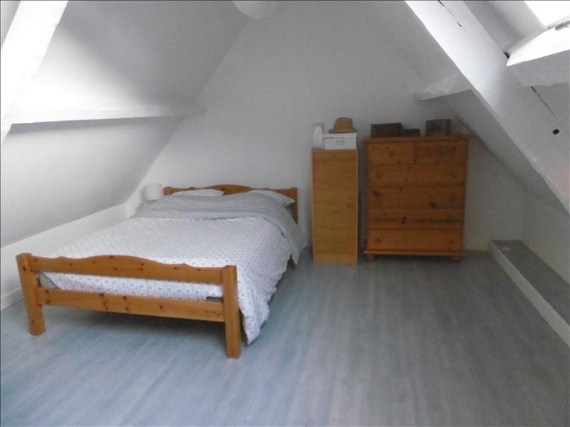 Vente maison / villa St quentin 102250€ - Photo 4