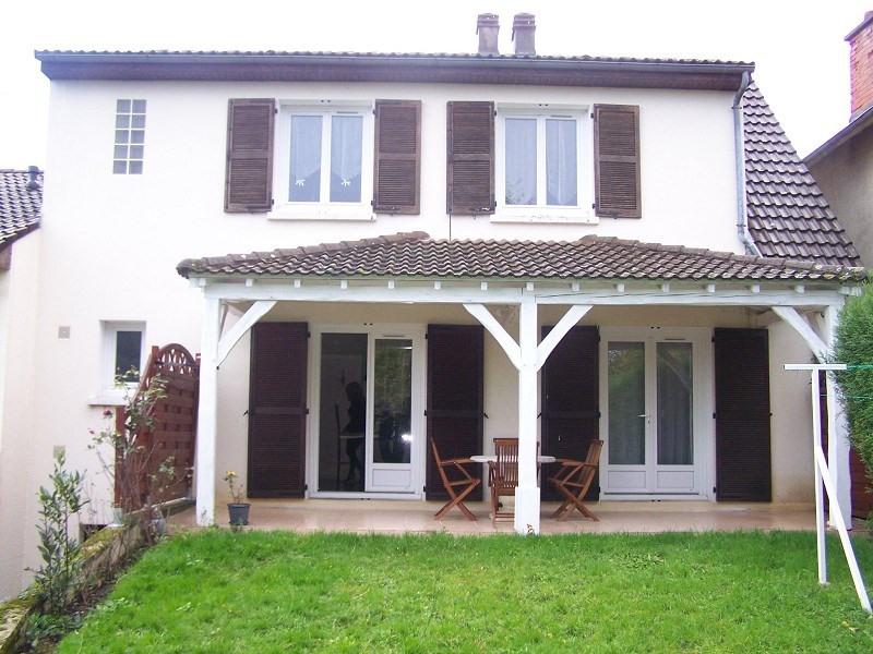 Vente maison / villa Limoges 243800€ - Photo 1