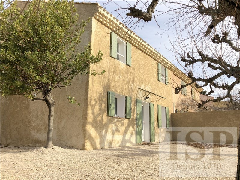 Location maison / villa Aix en provence 1 999€ CC - Photo 3
