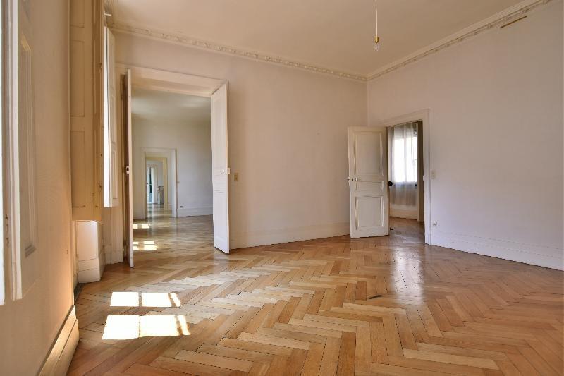 Revenda residencial de prestígio apartamento Toulouse 650000€ - Fotografia 5