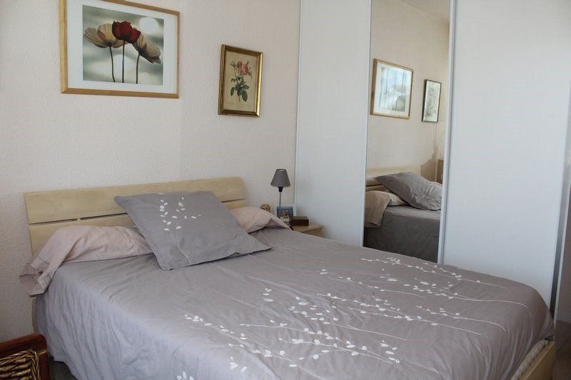Sale apartment Arcachon 349000€ - Picture 5