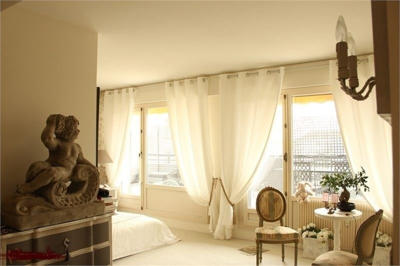 Vente de prestige appartement Dijon 399000€ - Photo 6