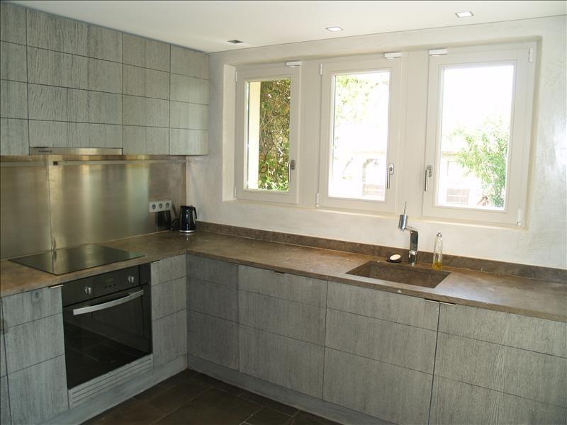 Deluxe sale house / villa Les issambres 1375000€ - Picture 5