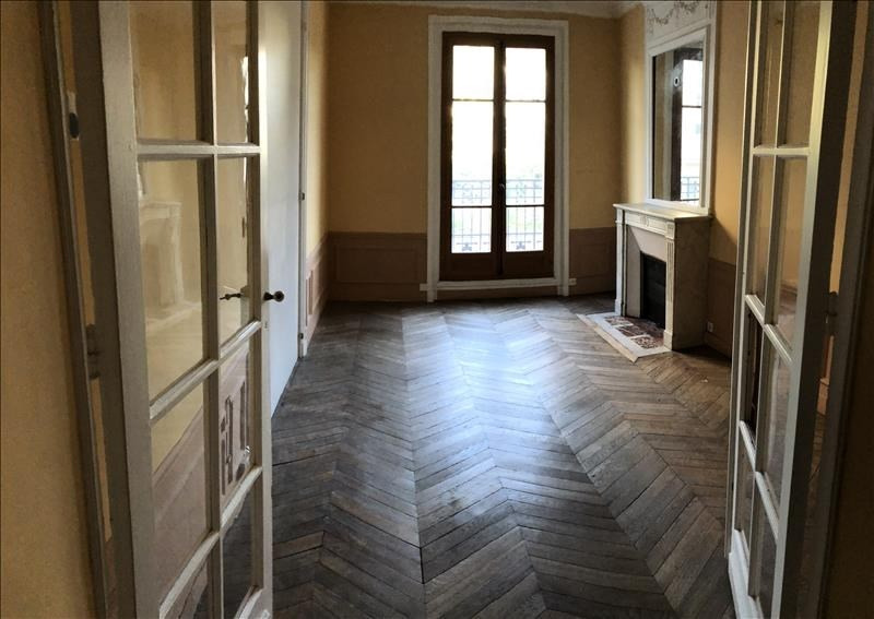 Vente appartement Paris 15ème 525 000€ - Photo 3