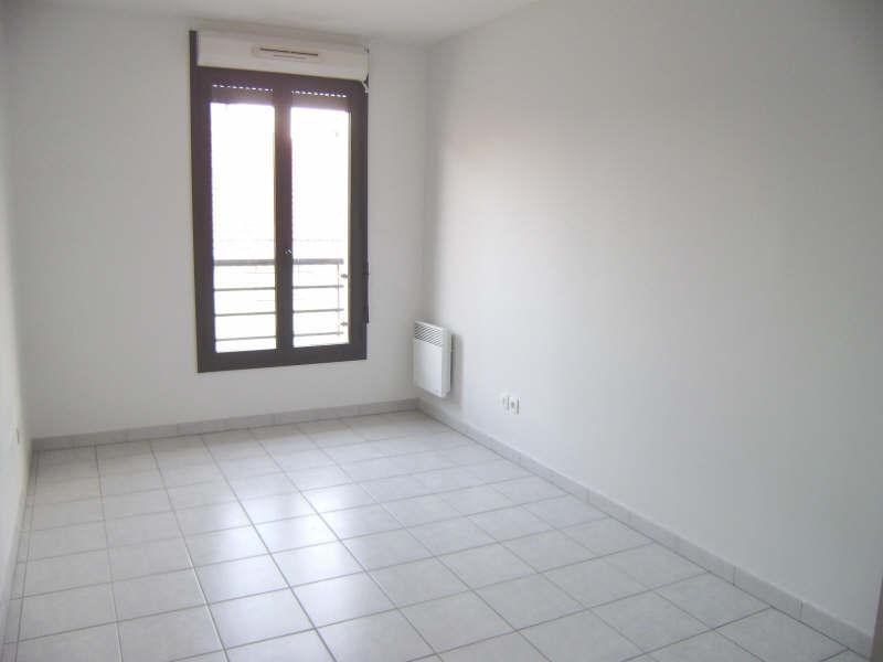 Vente appartement Salon de provence 157000€ - Photo 5