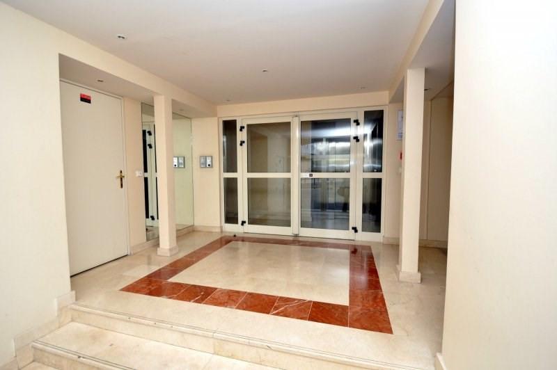 Sale apartment Bretigny sur orge 202000€ - Picture 10