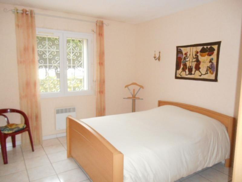 Sale house / villa St cyprien 540000€ - Picture 5