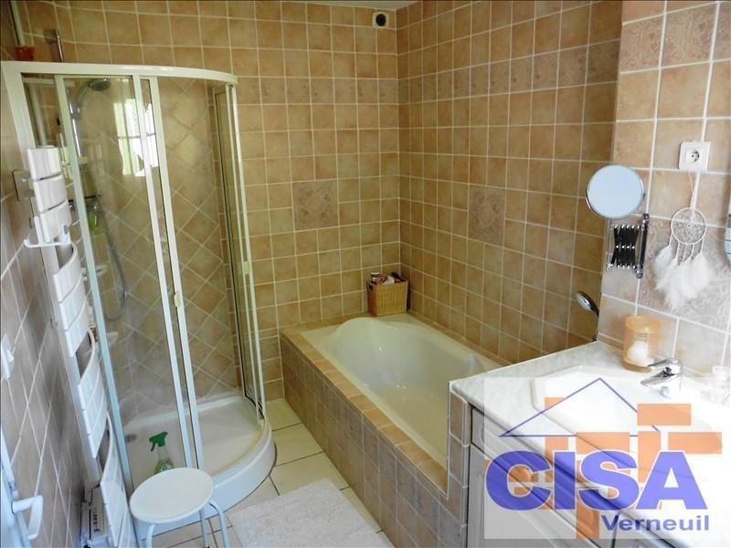 Vente maison / villa Rieux 239000€ - Photo 5