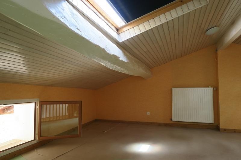 Sale house / villa Pont-d'ain 116000€ - Picture 7
