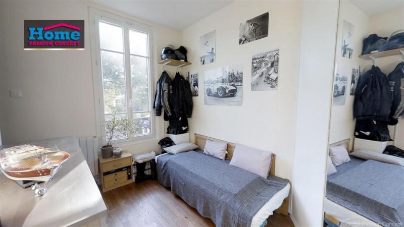 Sale house / villa Rueil malmaison 372000€ - Picture 6