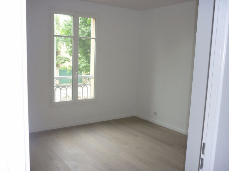 Rental apartment Saint germain en laye 1 610€ CC - Picture 5