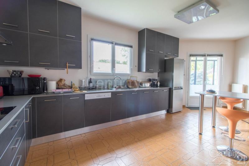 Vente de prestige maison / villa Plaisance du touch 578000€ - Photo 4