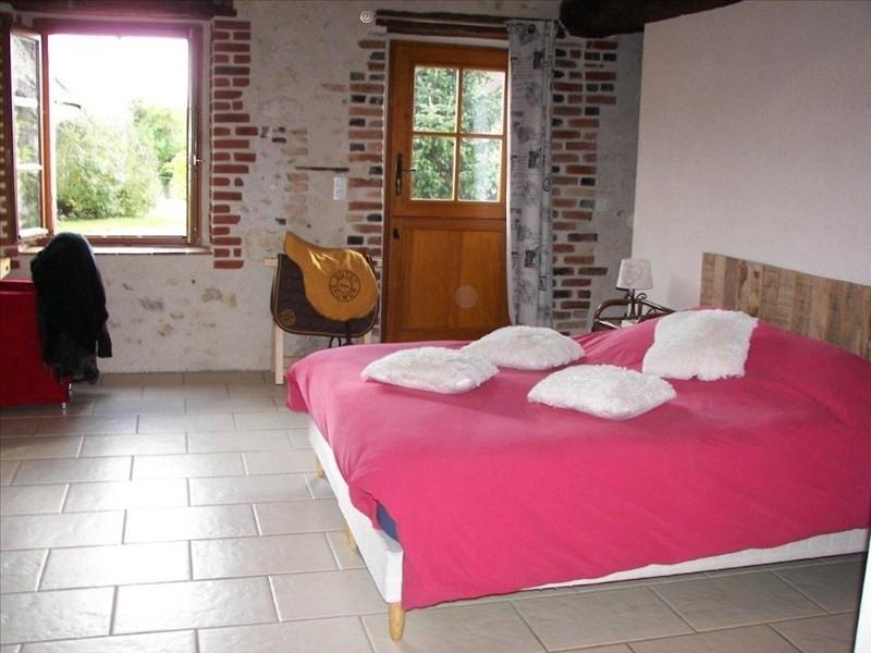 Vente maison / villa Monnaie 308000€ - Photo 6