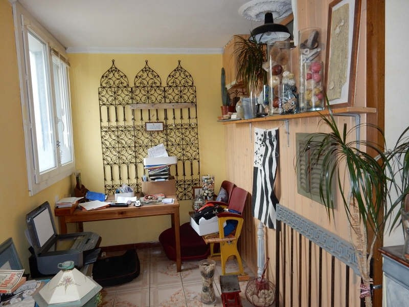 Vente appartement Fontaine 90 000€ - Photo 6