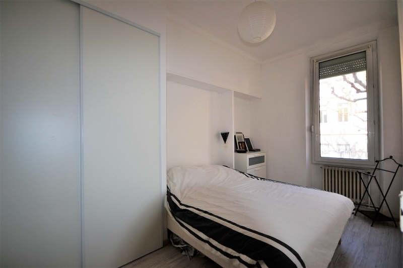 Vendita appartamento Cavaillon 106000€ - Fotografia 3