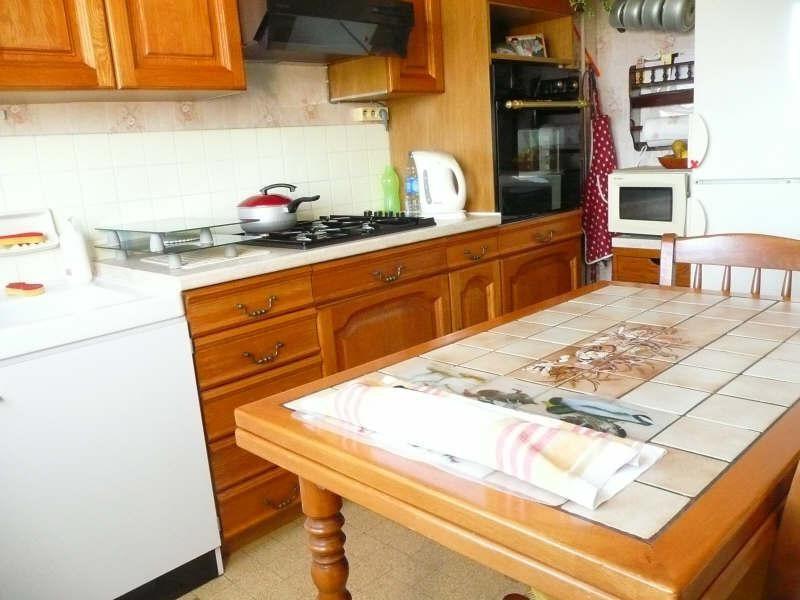 Produit d'investissement appartement Carpentras 131250€ - Photo 6