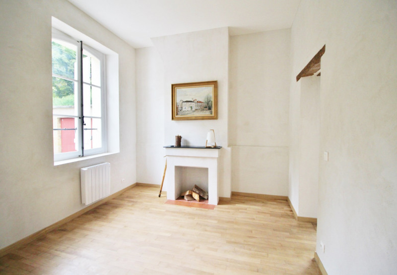 Vente appartement Louveciennes 520 000€ - Photo 11