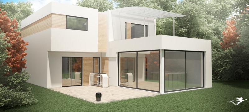 Maison  5 pièces + Terrain 110 m² Tremblay-en-France par MEOLIA.FR