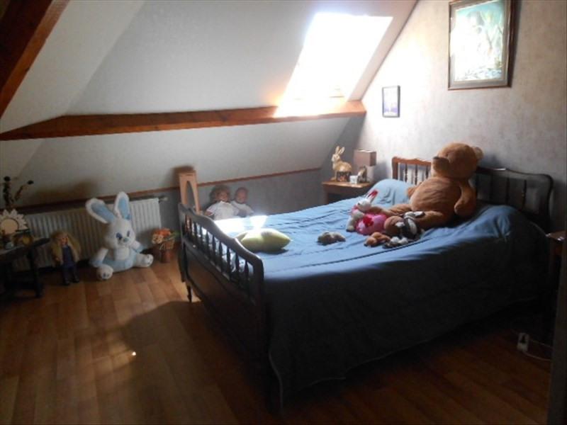 Vente maison / villa Montreuil aux lions 412000€ - Photo 10