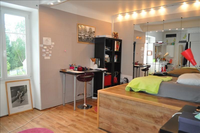 Vente de prestige maison / villa Gan 754000€ - Photo 7