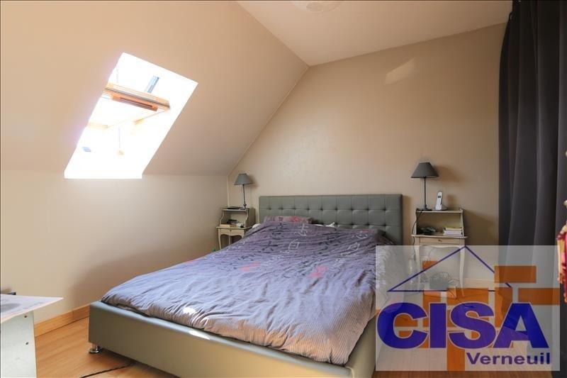 Sale house / villa Pont ste maxence 239000€ - Picture 5