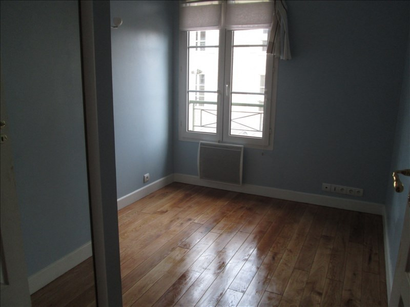 Rental apartment Versailles 1 350€ CC - Picture 3
