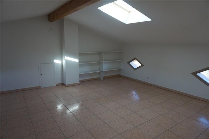 Venta de prestigio  casa Escalquens 649000€ - Fotografía 8