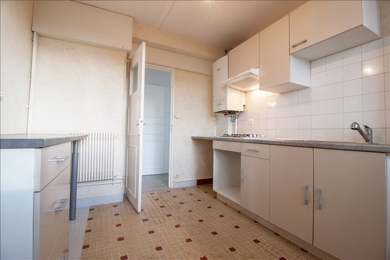 Sale apartment Pau 65 400€ - Picture 6