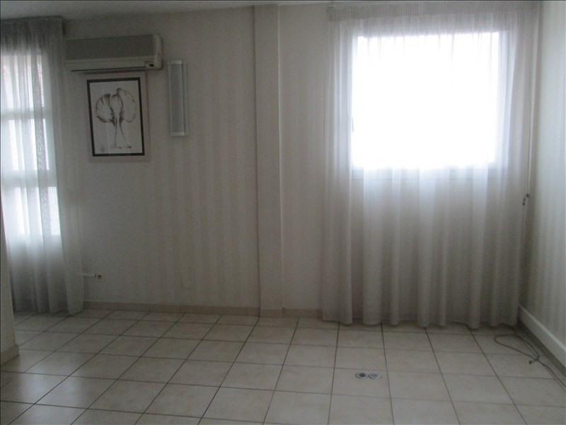 Location bureau Carpentras 590€ HT/HC - Photo 3