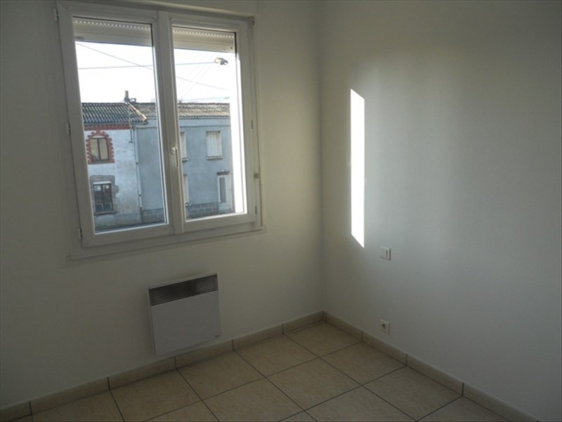 Location appartement La romagne 456€ +CH - Photo 5