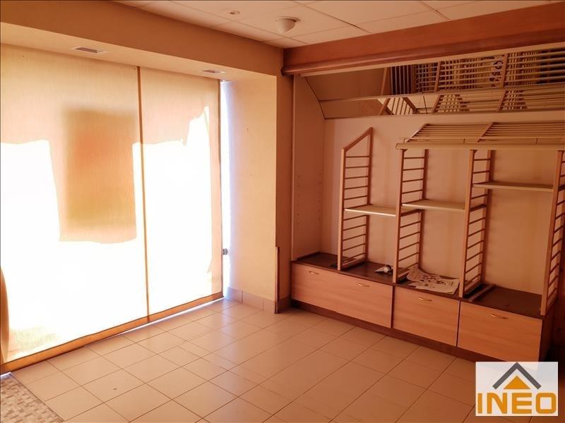 Vente maison / villa Pace 209000€ - Photo 6