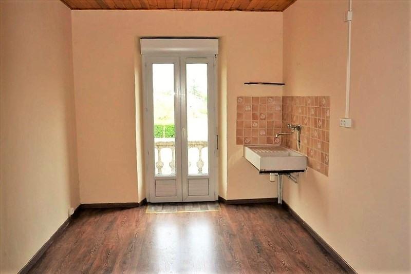 Vente maison / villa Albi 200000€ - Photo 6