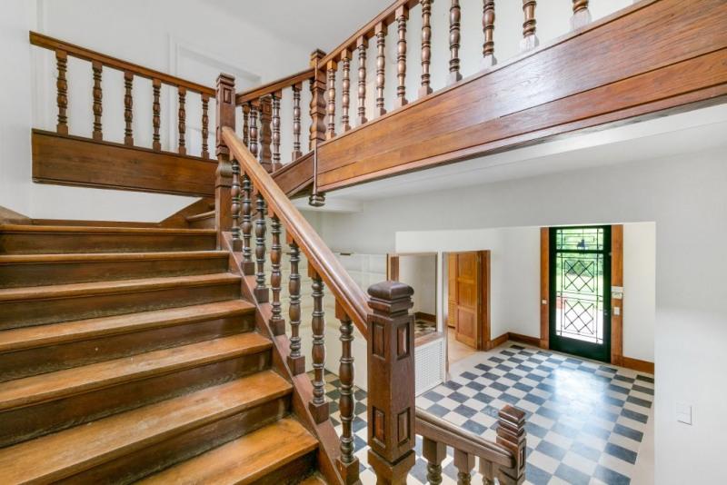 Verkoop van prestige  huis Rueil-malmaison 2990000€ - Foto 6