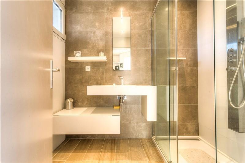 Deluxe sale apartment Besancon 655000€ - Picture 7