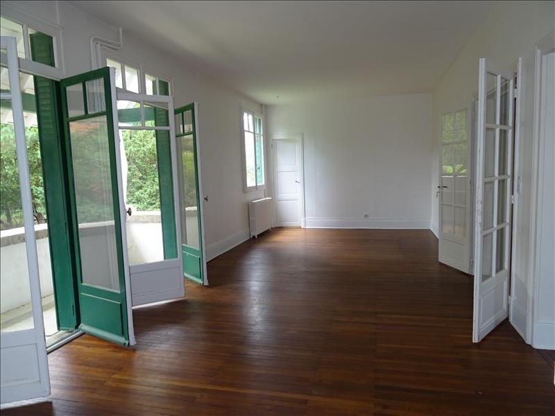 Vente de prestige maison / villa La baule 1294800€ - Photo 6