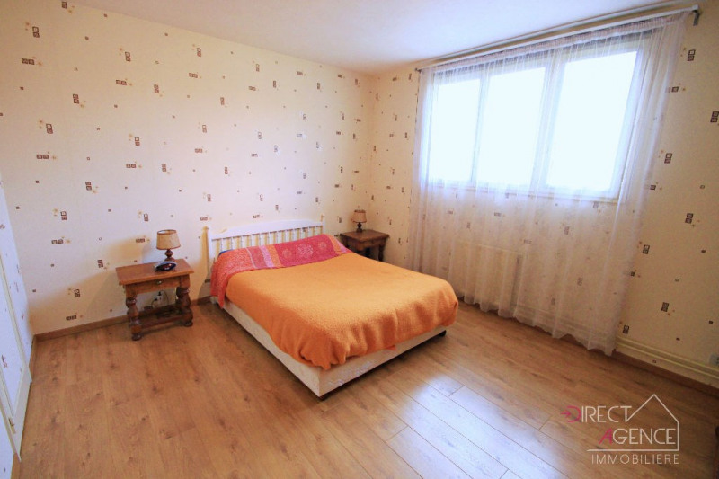 Vente maison / villa Champs sur marne 324800€ - Photo 6