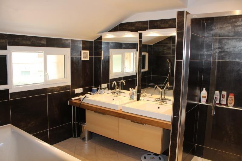 Vente maison / villa Chavanoz 270000€ - Photo 6