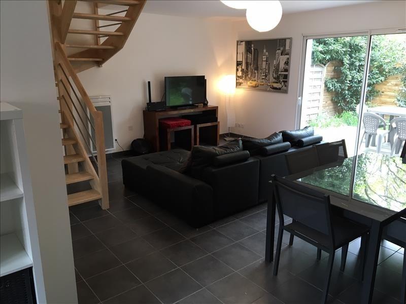 Sale house / villa La teste de buch 335000€ - Picture 3