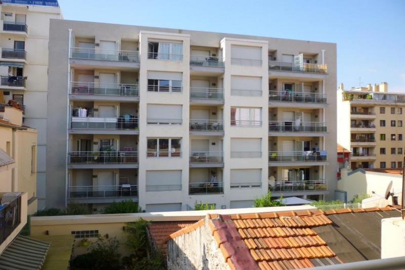 Location appartement Nice 550€ CC - Photo 6