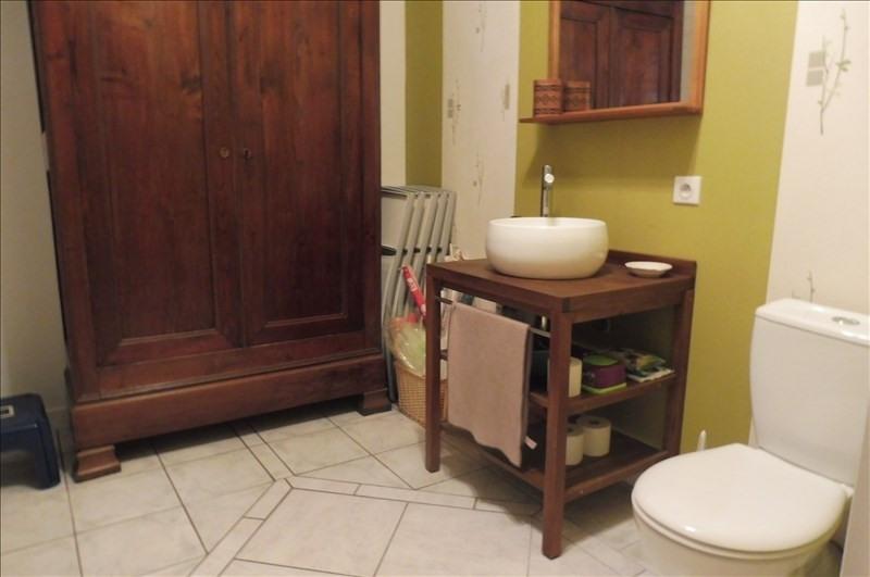 Sale house / villa Proche royan 430500€ - Picture 9