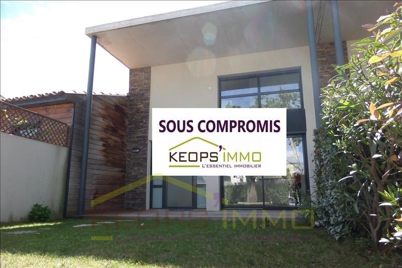 Vente maison / villa Perols 285000€ - Photo 1