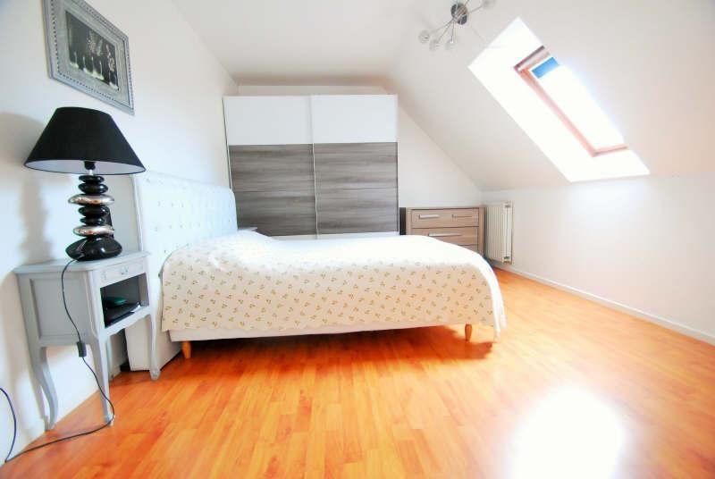 Verkauf haus Argenteuil 352000€ - Fotografie 4