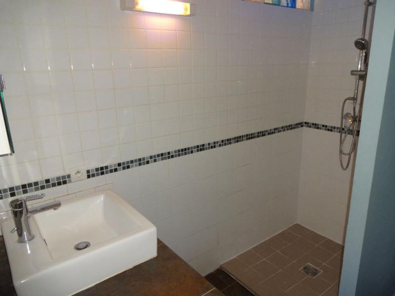 Vente appartement Entraigues sur la sorgue 117000€ - Photo 7