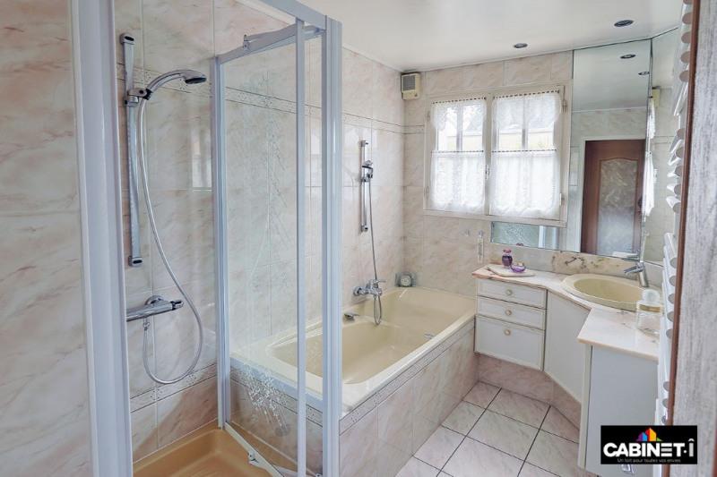 Vente maison / villa Vigneux de bretagne 278900€ - Photo 9