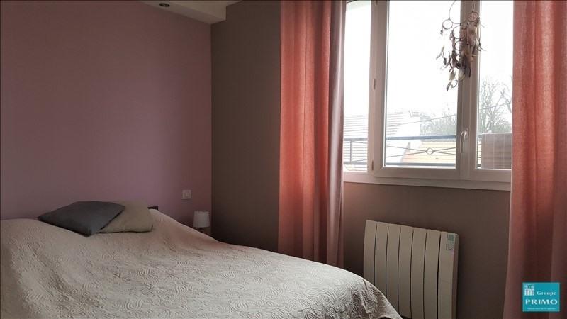 Vente appartement Wissous 355000€ - Photo 8